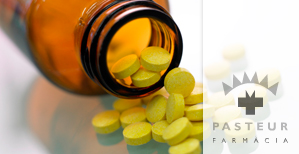 Fàrmacia Pasteur