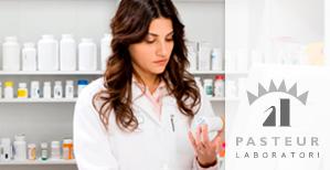 Laboratori Pasteur
